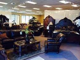 La Rana Furniture Bedroom Rana Furniture Calle 8 West Miami Fl 33144 Ypcom