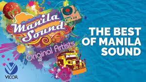 <b>Various Artists</b> - The Best of Manila <b>Sound</b> [Non-stop] - YouTube