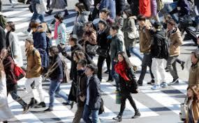 「人口減の波、大都市にも 工場地帯で進む空洞化」の画像検索結果