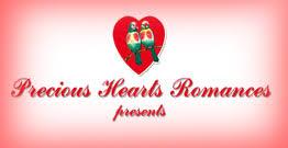 Precious <b>Hearts</b> Romances Presents - Wikipedia