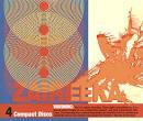 Zaireeka album by The Flaming Lips