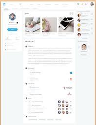 resume builder linkedin resume builder linkedin makemoney alex tk