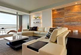 gallery of best contemporary living room ideas charm impression living room lighting ideas