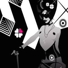 Supermassive <b>Black</b> Hole (song) - Wikipedia