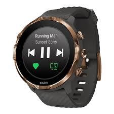 Стоит ли покупать Часы <b>SUUNTO 7</b>? Отзывы на Яндекс.Маркете