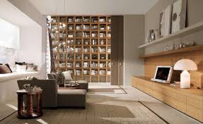 cool luxury home libraries awesome design ideas awesome home library design