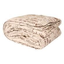 <b>Одеяла COMFORT LINE</b> — купить в интернет-магазине ОНЛАЙН ...