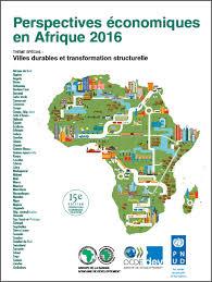 """Résultat de recherche d'images pour """" Perspectives économiques régionales pour l'Afrique subsaharienne 2016 cameroun"""""""