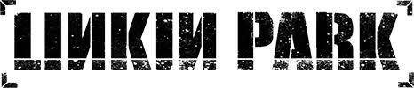 <b>Linkin Park</b> Store: <b>Linkin Park</b> | Official Merchandise