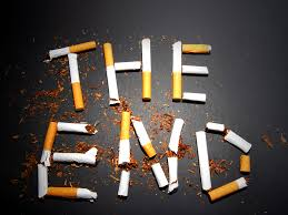 the causes and effects of smoking smoking 3