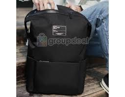 <b>Рюкзак Xiaomi College</b> Leisure <b>Style</b> Backpack купить недорого и с ...