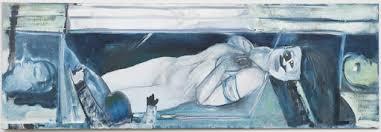 <b>Snowwhite</b> in the wrong Story - Marlene Dumas — Google Arts ...