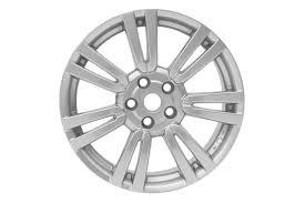 <b>Диски колесные</b> литые <b>19 дюймов</b> для Range Rover - оригинал ...