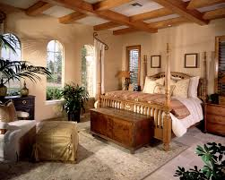 Southwest Bedroom Decor Bedroom Decor Fab Living