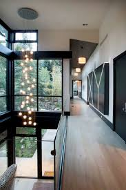 Modern Mountain House Best 20 Modern Mountain Home Ideas On Pinterest Mountain Homes