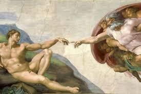 Αποτέλεσμα εικόνας για religion