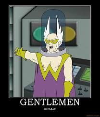 Image - 156204]   Gentlemen Behold!   Know Your Meme via Relatably.com