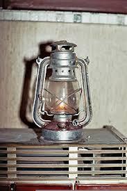 <b>Керосиновая лампа</b> — Википедия