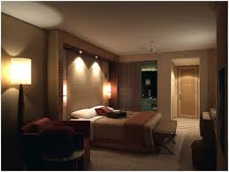 incredible ceiling lights for bedroom bedroomarea with ceiling lights for bedroom bedroom lighting ceiling