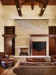 fascinating craftsman living room chairs furniture: saveemail cfabdecfc  w h b p craftsman living room