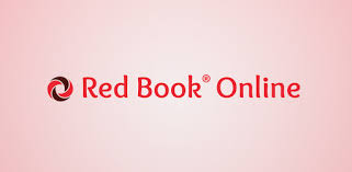 AAP <b>Red Book</b> - Apps on Google Play