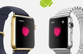 Про <b>Apple Watch</b> и всякие другие <b>умные часы</b> | Блог Касперского
