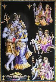 Image result for SHIV PARIVAAR