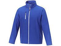 <b>Флисовая мужская куртка</b> в России. Сравнить цены, купить ...