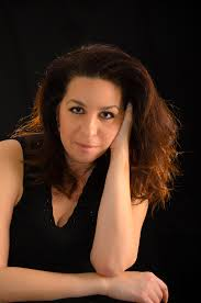 the essays   abc clio   liza lugo  j d author photo