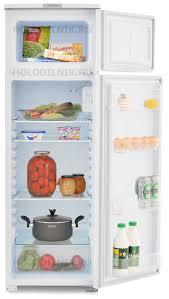 Двухкамерный <b>холодильник Саратов 263</b> (КШД-200/30) купить в ...