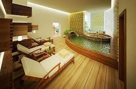 awesome bathrooms there are more amazing bathroom like amazing bathroom ideas