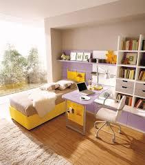 kids room desk furniture ang large comfortable kids bedroom design wit h pertaining to kids charming kids desk