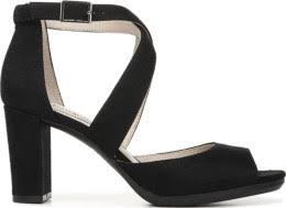 <b>Women's Open</b>/<b>Peep</b> Toe Heels & Dress Shoes - Famous Footwear