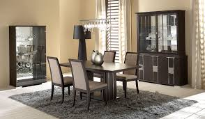 dark brown dining room chairs fabolus desaign modern dining room chairs with cute pednant lamp and s