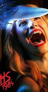 <b>American Horror Story</b> (TV Series 2011– ) - IMDb