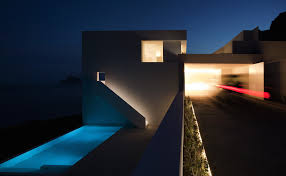 awesome black grey brown wood glass modern design minimalist house wonderful white simple houses wall paint awesome white brown wood glass modern