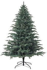Искусственная <b>елка Фантастика</b> 300 сантиметров зелёная ...