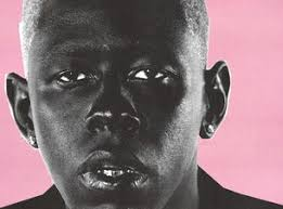 Tickets | <b>Tyler, The Creator</b> with Blood Orange and GoldLink - Reno ...
