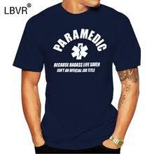 Фельдшер Bad * ss Life Saver EMT <b>EMS</b> EMT Emergency Medical ...
