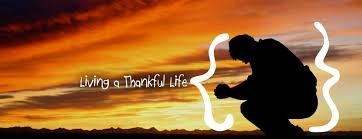 Image result for thankful in life images