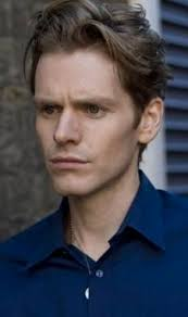 Popular ITV crime drama Whitechapel returned to our TV screens on Monday night, with HH client SHAUN EVANS playing a guest lead in the first two episodes. - shaun-evans