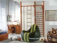 Мягкая <b>мебель</b> темно-зеленый купить, сравнить цены в ...