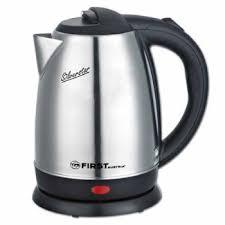 Электрочайники <b>First</b> - ROZETKA | Купить <b>электрический чайник</b> ...