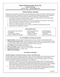 construction resumes construction superintendent resume examples resume construction project engineer resume advancers co resume civil construction project manager resumes for construction foreman
