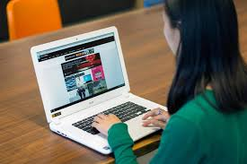 keep your chromebook awake by disabling sleep mode digital trends chrome caffeine how to disable os sleep mode acer chromebook over the shoulder keyboard x