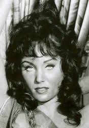 """Susan Oliver was an actress from the 1950s to the 1980s. Some of her movie roles include: TV's """"Star Trek"""", The Disorderly Orderly, Your Cheatin' Heart, ... - SUSAN%2520OLIVER_1313510366"""