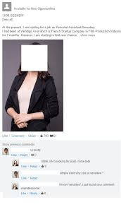 guy no chill refuses to accept that linkedin is not a hookup flaim trees via ur