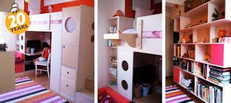 casa kids designrulz 009 casa kids furniture
