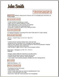 Aaaaeroincus Winning Administrative Manager Resume Example With     Pinterest