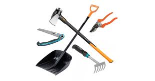 Page 2 | Garden Hand Tools - Garden Tools - Tools ... - NOUT.AM